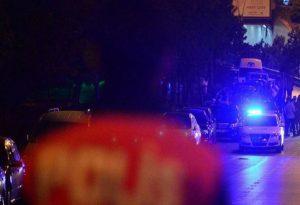 Τουρκία: Πάνω από 600 συλλήψεις ατόμων που φέρoνται να συνδέονται με το PKK