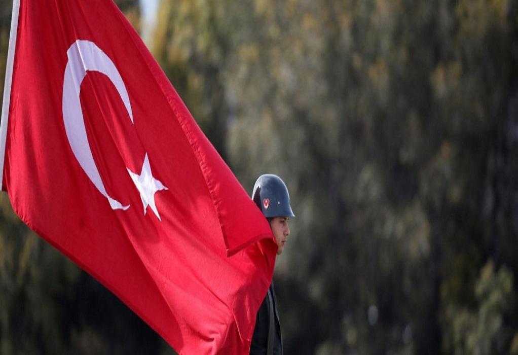 Τουρκία: Ισόβια για τους 21 εμπλεκόμενους πιλότους στο αποτυχημένο πραξικόπημα