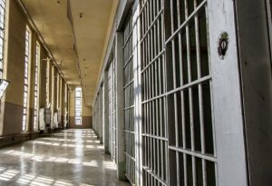 Αυτοσχέδια μαχαίρια και σιδεροσωλήνες στις φυλακές Χανίων