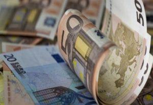 Tροπολογία του Yπ. Υγείας για 5,3 εκ. ευρώ στους γιατρούς του ΕΣΥ