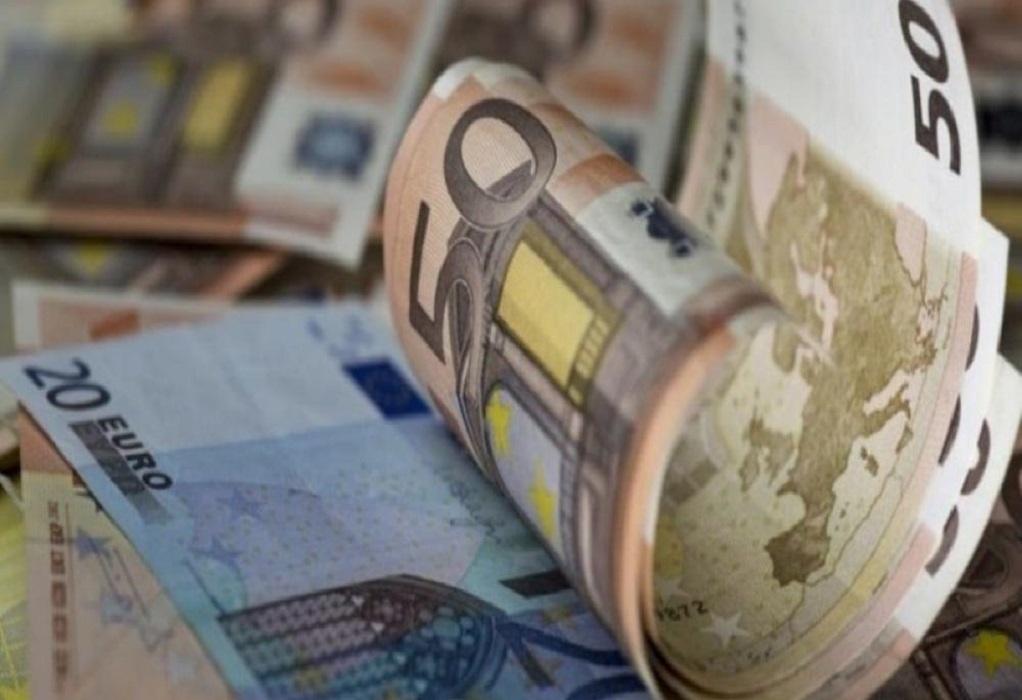 Έρευνα: Οι πλούσιοι έγιναν πλουσιότεροι και οι φτωχοί φτωχότεροι