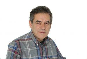 Οι «εντυπώσεις» μας, οι «απόψεις» μας και οι συγκοινωνίες της Θεσσαλονίκης
