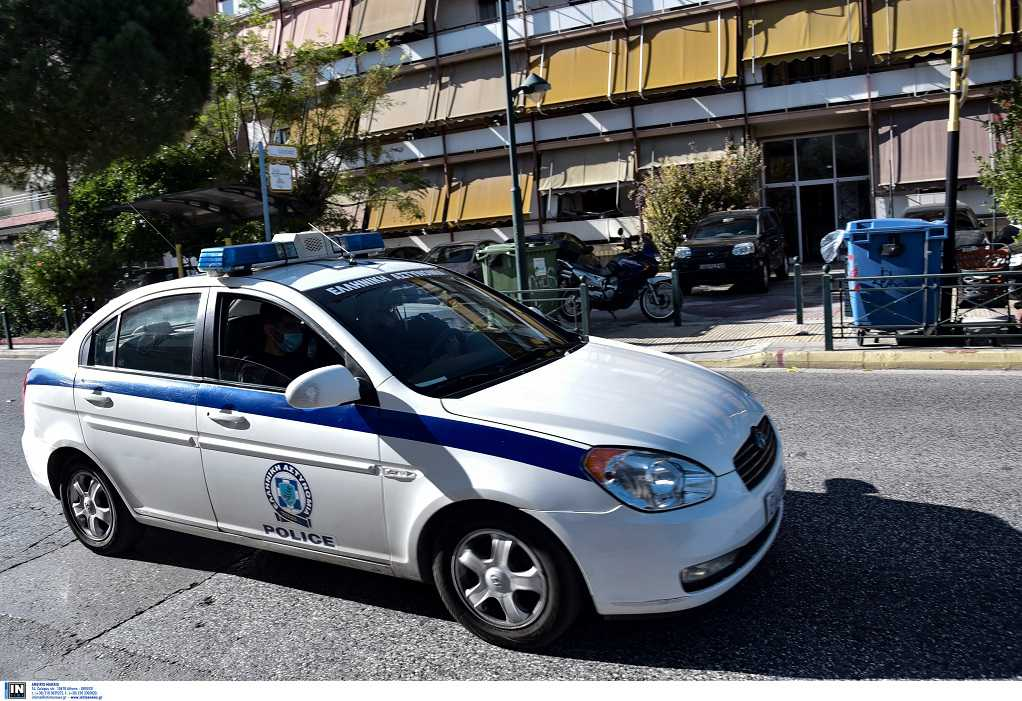 Έγκλημα Αγία Βαρβάρα: Προθεσμία για να απολογηθούν πήραν οι ανήλικοι