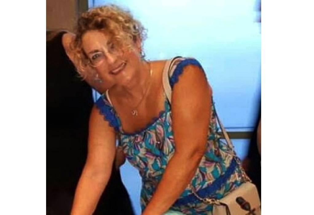 Θεσσαλονίκη: Η Δέσποινα Αηδονά η νέα αντιπρόεδρος του Δημοτικού Συμβουλίου