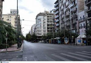 Χατζηχριστοδούλου: Η επιτροπή λοιμωξιολόγων δέχεται απειλητικά μηνύματα