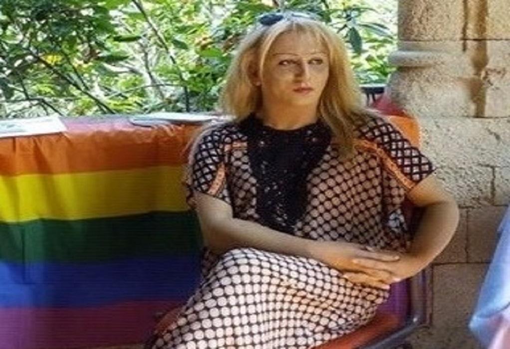 Απέργη: Σωματική αλλά και… μιντιακή η επίθεση στην 60χρονη τρανς