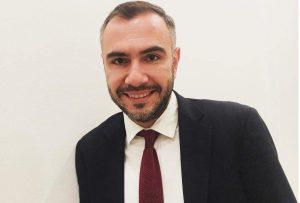Γεωργιάδης: Με επόμενες μειώσεις, οι ασφαλιστικές εισφορές στο 26%