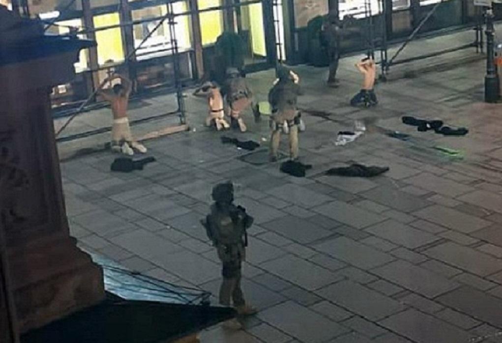 Επίθεση στη Βιέννη: Άλλο ένα θύμα υπέκυψε στα τραύματά του