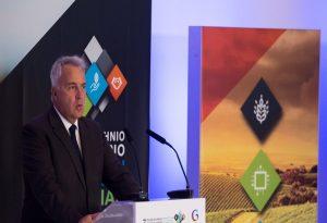 Βορίδης: Αύξηση κατά 50% περίπου στους πόρους προς την Περιφέρεια Αττικής