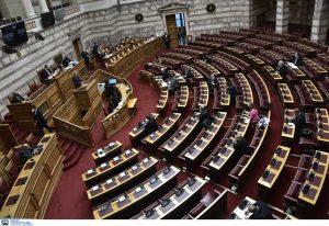ΣΥΡΙΖΑ: Ανανέωση των Συλλογικών Συμβάσεων Εργασίας