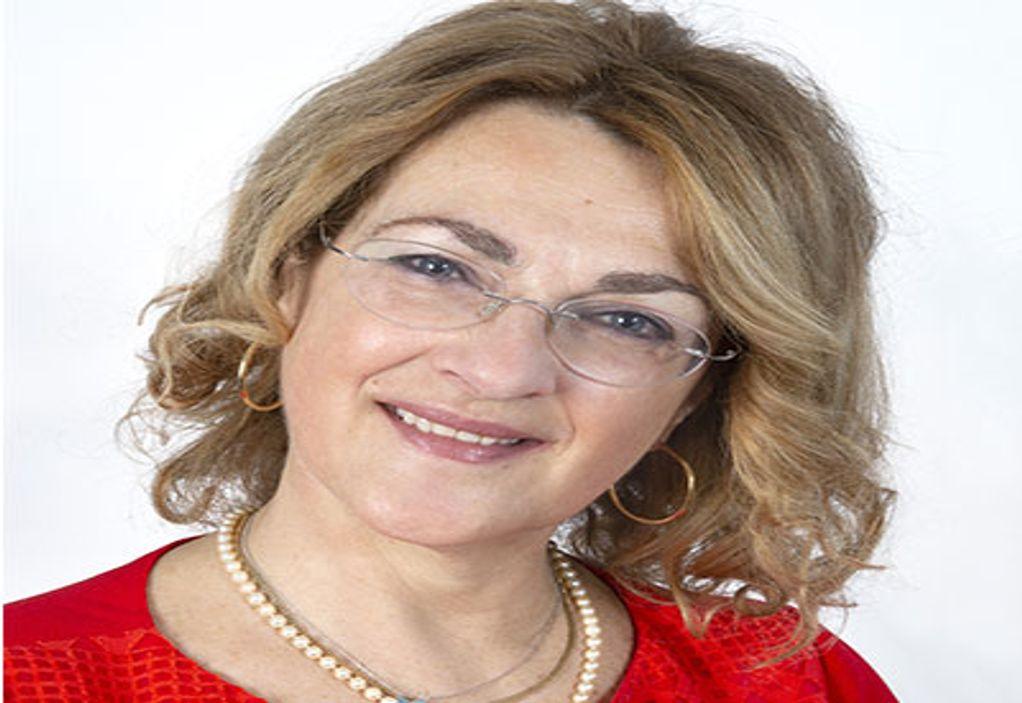 Θεσσαλονίκη: Η Αηδονά νέα αντιπρόεδρος του Δημοτικού Συμβουλίου