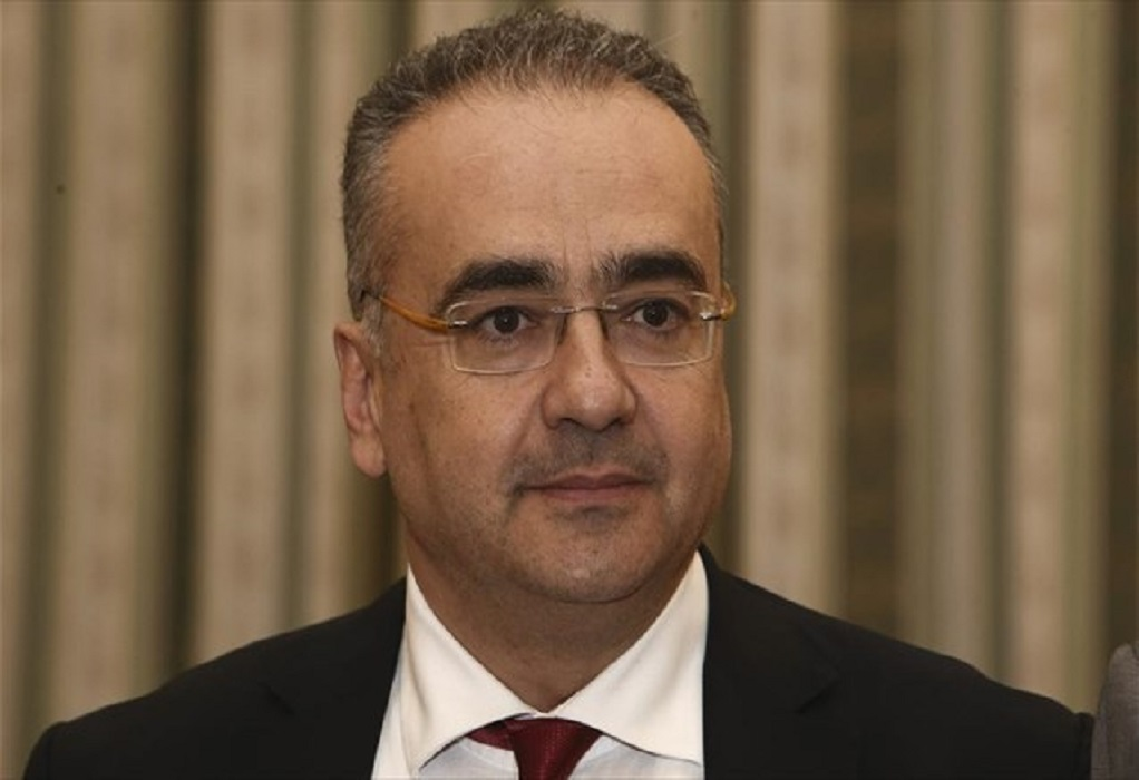 Δικηγορικός Σύλλογος: Ζητάει την παραίτηση του Δημήτρη Βερβεσού
