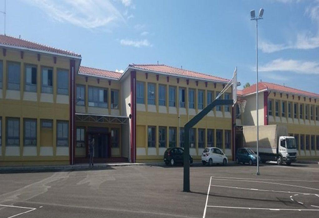Δήμος Θέρμης: Τάμπλετ σε μαθητές για την τηλεκπαίδευση