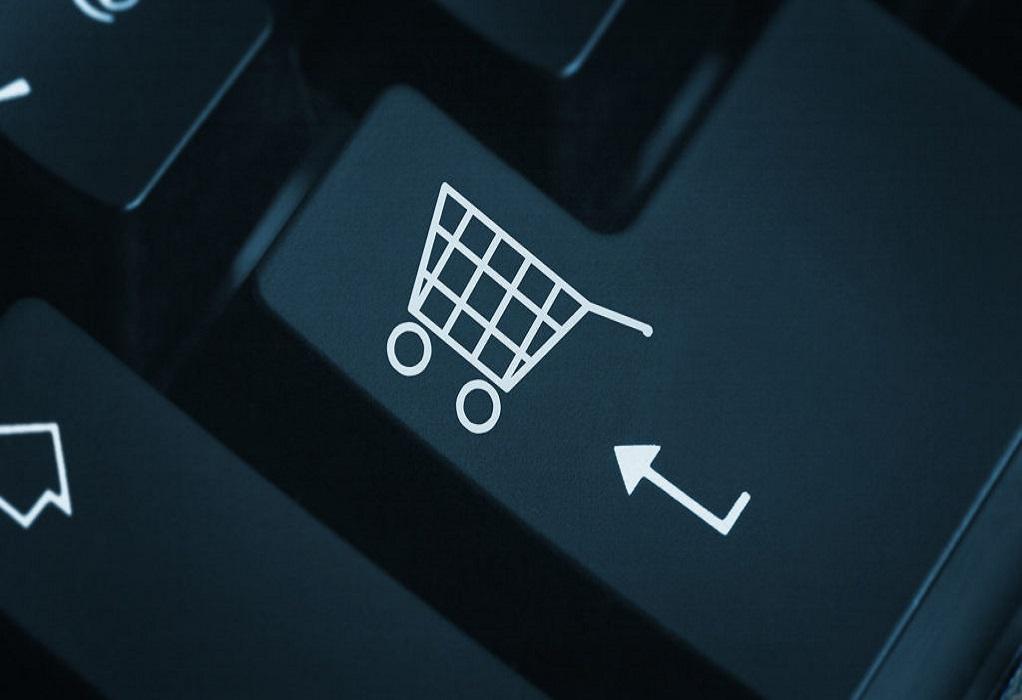 Πέντε δωρεάν e-shop από τον Εμπορικό Σύλλογο Ευόσμου Κορδελιού