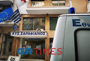 Θεσσαλονίκη: Στα… χαρτιά η επίταξη των ιδιωτικών κλινικών