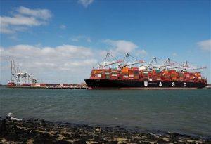 Χωρίς τις ΗΠΑ η μεγαλύτερη εμπορική ένωση του πλανήτη