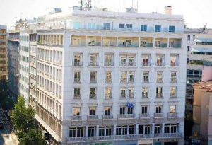 Προτάσεις για Στρατηγική Ανάπτυξης της ελληνικής Κεφαλαιαγοράς