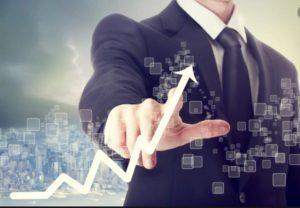 Πρόγραμμα ενίσχυσης Μικρομεσαίων Επιχειρήσεων – Μέχρι 1.500 ευρώ