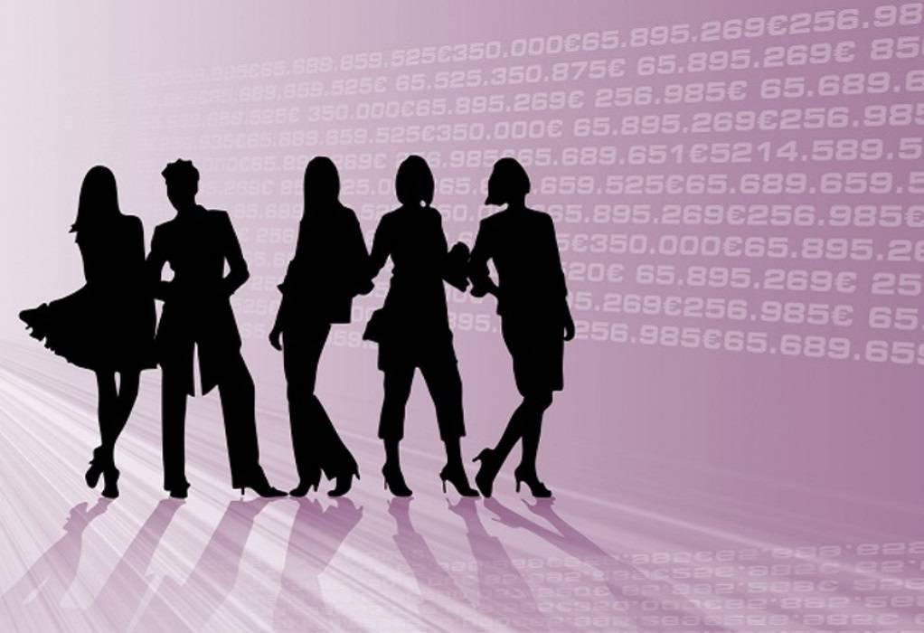 Γυναικείο «επιχειρείν»: Οι επιπτώσεις της πανδημίας και τα μέτρα στήριξής του