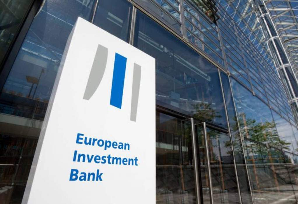 ΕΤΕπ: Συνδιαχείριση έργων 5 δισ, στο πλαίσιο του «Ελλάδα 2.0»