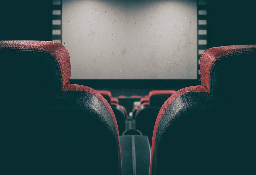 Γυναίκες σκηνοθέτησαν αριθμό ρεκόρ ταινιών το 2020