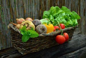 Φυτικές ίνες: Τι είναι και ποια τρόφιμα τις περιέχουν;