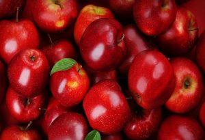 Μήλα Ζαγοράς: Καρποί της φύσης που ταξιδεύουν σε Ελλάδα και εξωτερικό