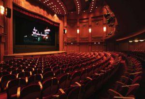 Έναρξη του 61ου -διαδικτυακού- Φεστιβάλ Κινηματογράφου Θεσσαλονίκης