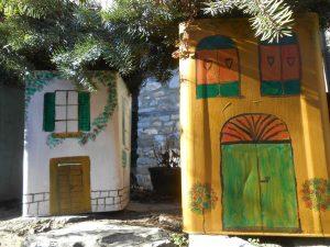 Κορωνοϊός – Lockdown 2: Σε «χειμέριο ύπνο» οι ορεινοί προορισμοί