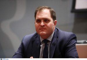 Γ. Πιτσιλής: Τις επόμενες ημέρες η λειτουργία της πλατφόρμας για ηλεκτρονική μεταβίβαση ακινήτων