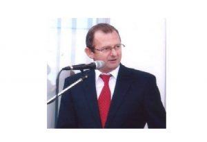 Επιμελητήριο Πιερίας: Να ληφθούν μέτρα προστασίας των επιχειρήσεων