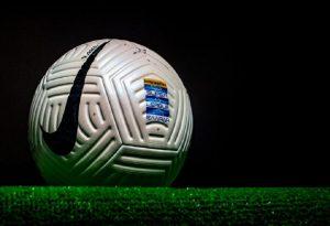 Κορωνοϊός-Super League: Στα πέντε κρούσματα η αναβολή αγώνα