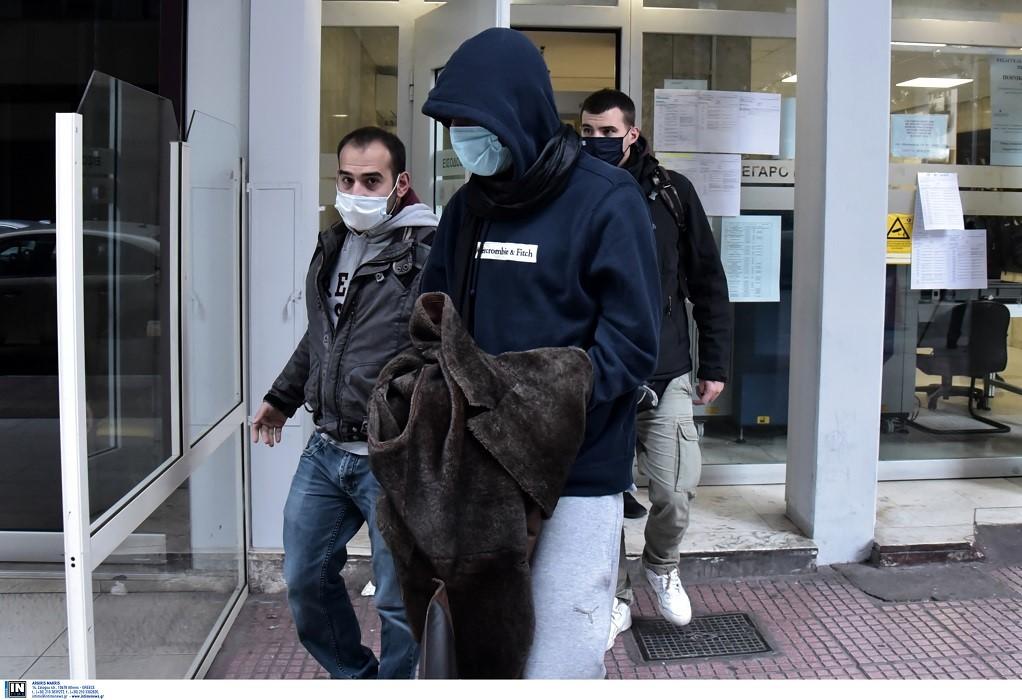 Σπέτσες: Για ανθρωποκτονία με δόλο κατηγορείται ο 22χρονος