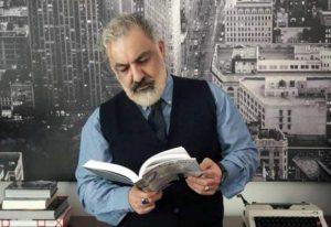 Στ. Κωνσταντινίδης: Η ανάπλαση της ΔΕΘ, «αναπλάθει» και το κυκλοφοριακό