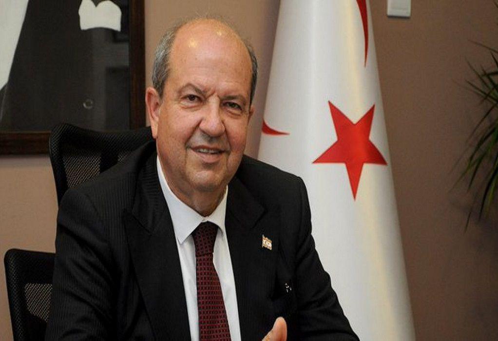 Τατάρ: Μαζί με την Τουρκία θα κυριαρχήσουμε από το Αιγαίο μέχρι τη Μεσόγειο