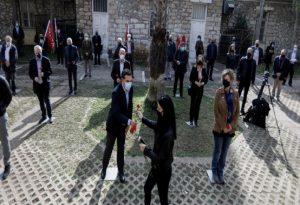 ΣΥΡΙΖΑ για εισαγγελική παρέμβαση: «Aυταρχική η συμπεριφορά» της κυβέρνησης