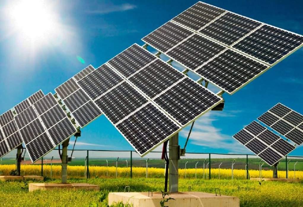 ΠΚΜ: Εγκαθιστά φωτοβολταϊκούς σταθμούς στο Άγιο Όρος