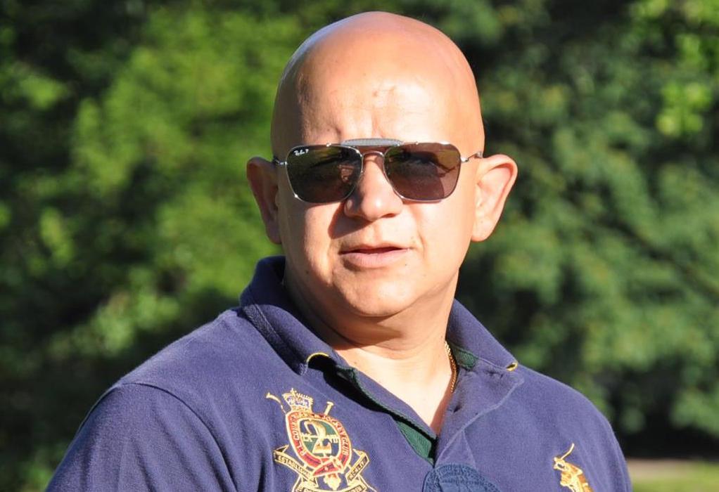 Λάρισα: 49χρονος γιατρός έχασε τη μάχη με τον κορωνοϊό