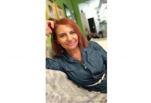 Η Σοφία Χρήσταινα μιλά για τα «Απολεσθέντα» της