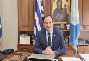 Προμήθεια και διανομή 450 tablets σε μαθητές του Δήμου Σερρών