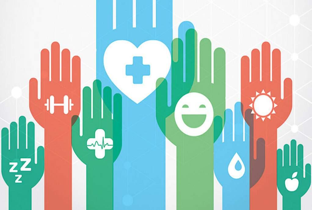 «ΕΞΥΠΠ Σαμαράς»: Webinar για την ψυχική υγεία στην covid εποχή