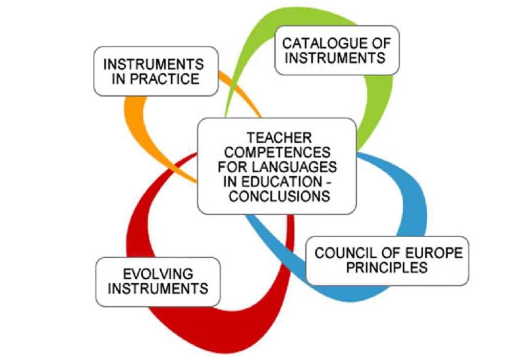 ΠΑΜΑΚ: Online επιμορφωτική δράση εκπαιδευτικών