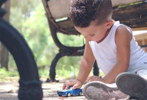 Η  σημασία και  η αξιοποίηση του ελεύθερου χρόνου των παιδιών