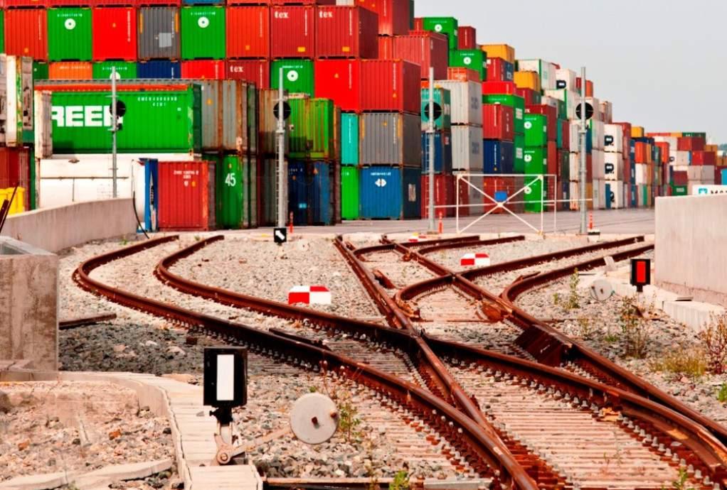 Θεσσαλονίκη: Ξεκινάνε block trains από τον ΟΛΘ για τη Σόφια
