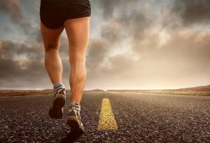 Αερόβια άσκηση: ποια είναι τα σημαντικά της οφέλη στην υγεία;
