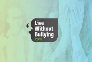 Live Without Bullying: Στεκόμαστε δίπλα σε κάθε παιδί (VIDEO)