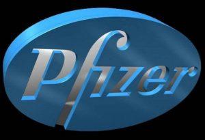 Παρουσίαση του ψηφιακού hub της Pfizer σε φοιτητές