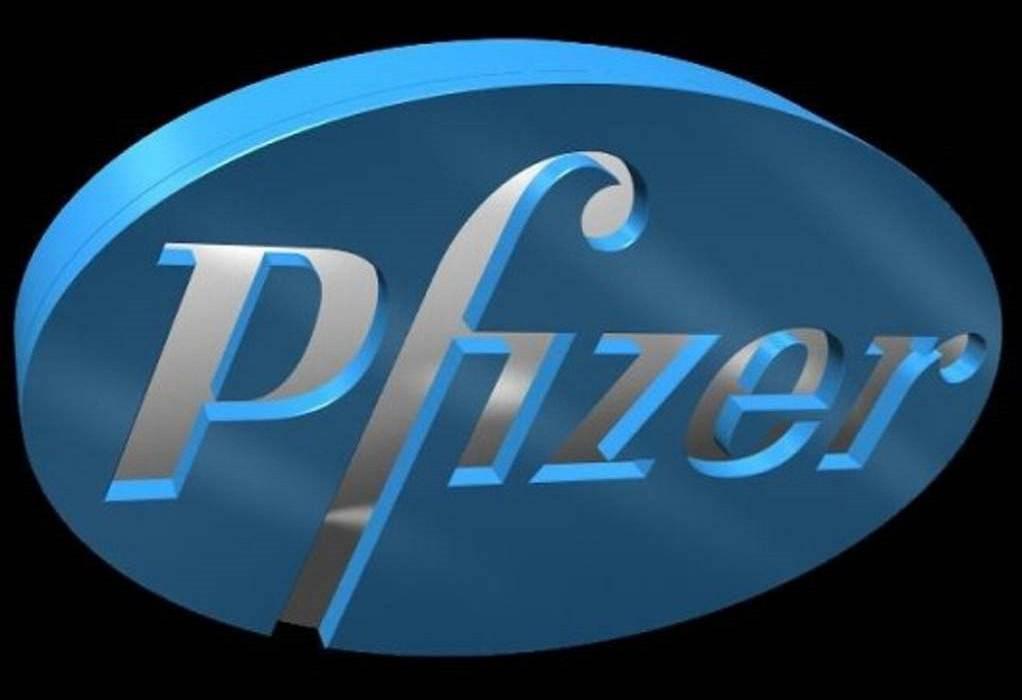 Pfizer: Ξεκινά κλινική δοκιμή για το χάπι κατά της Covid