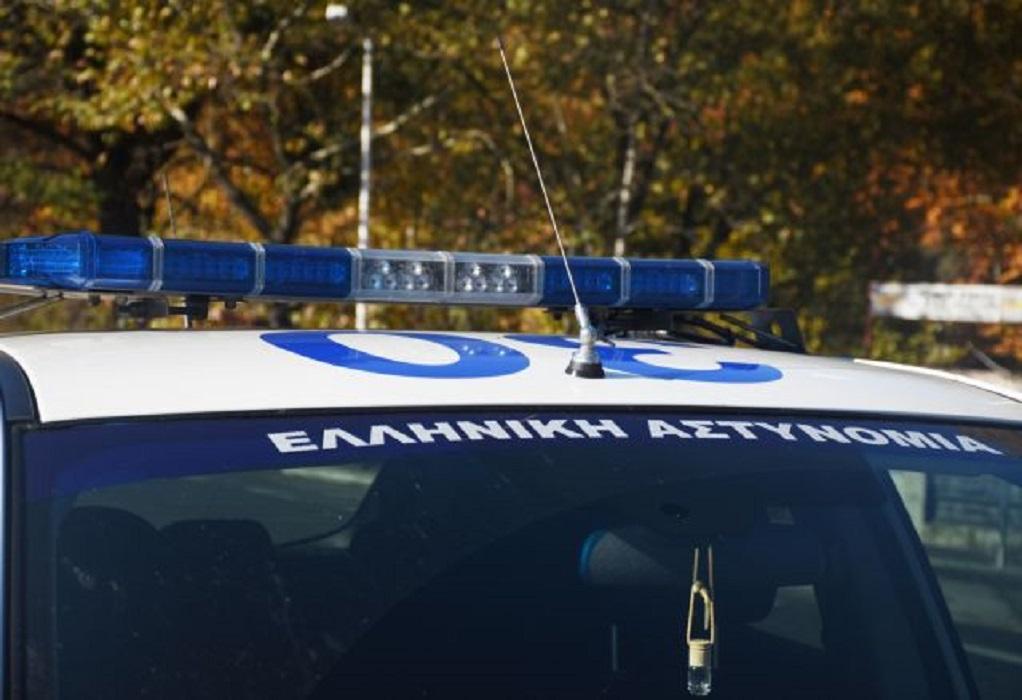 Απάτη στη Δράμα: Τον έπεισε και του απέσπασε 1.350 ευρώ