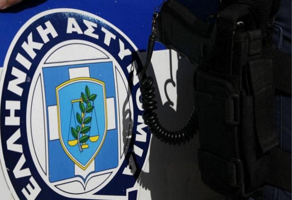 Ε.Α.Υ.ΘΕΣ.: Πληθαίνουν οι επιθέσεις κατά αστυνομικών